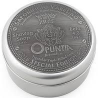 Saponificio Varesino Opuntia (Prickly Pear) Shaving Soap -2018 Special Edition