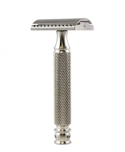 Rocnel Elite 2019 Limited Edition Razor -Aggressive Version