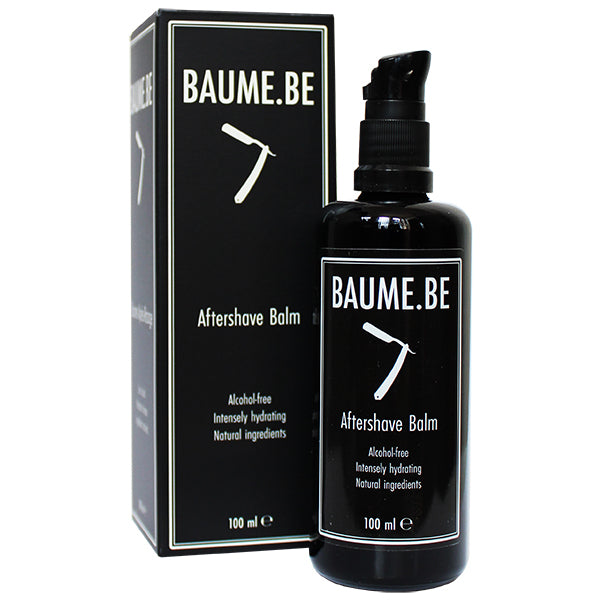 Baume.Be Aftershave Balm (100ml)