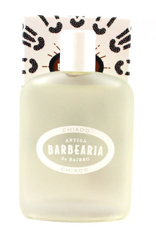 Antiga Barbearia de Bairro Chiado Aftershave Lotion (Splash) -100ml