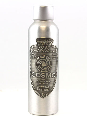 "Saponificio Varesino ""Cosmo"" Aftershave Lotion (125ml)"