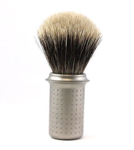 Tatara Masamune Finest Badger Shaving Brush