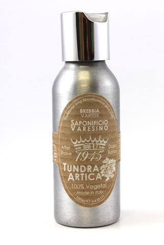 Saponificio Varesino Tundra Artica Aftershave (100ml)