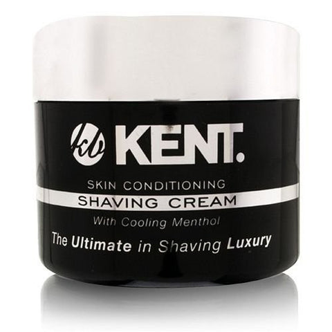 Kent Premium Shaving Cream