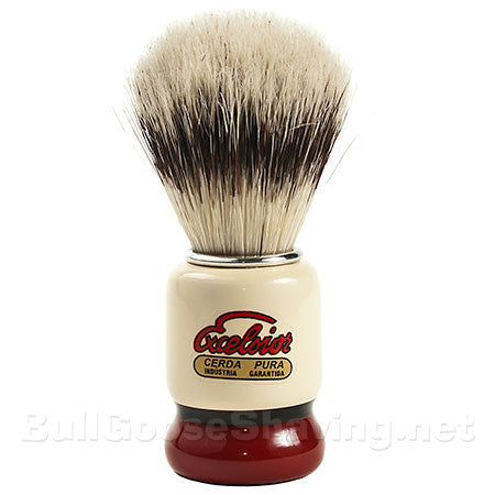 Semogue 1438 Boar Bristle Shaving Brush