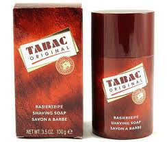 Tabac Shave Stick