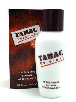 Tabac Original Aftershave Splash