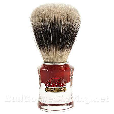 Semogue 830 Boar Bristle Shaving Brush