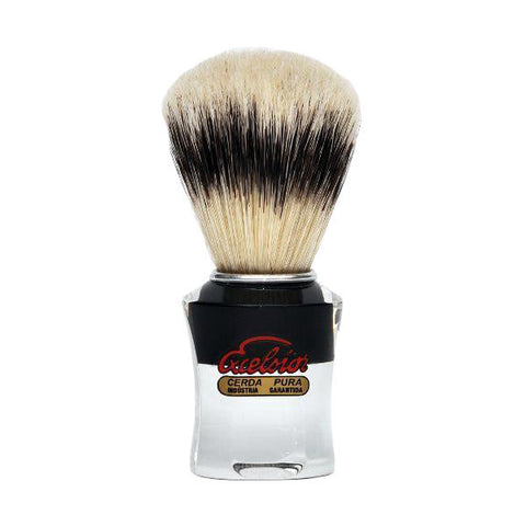 Semogue 620 Premium Boar Bristle Shaving Brush