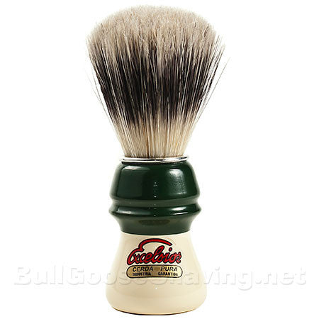 Semogue 1305 Boar Bristle Shaving Brush