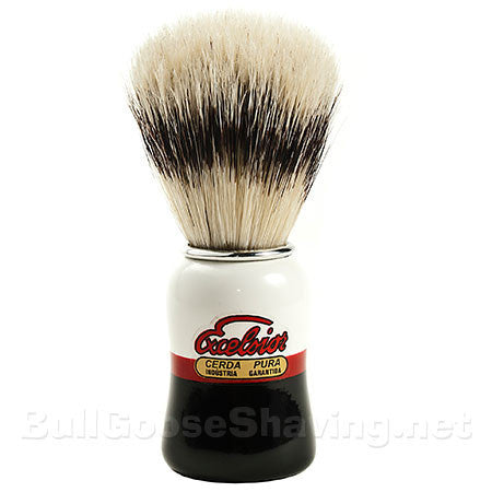Semogue 1520 Boar Bristle Shaving Brush