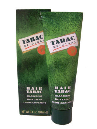 Tabac Original Hair Cream