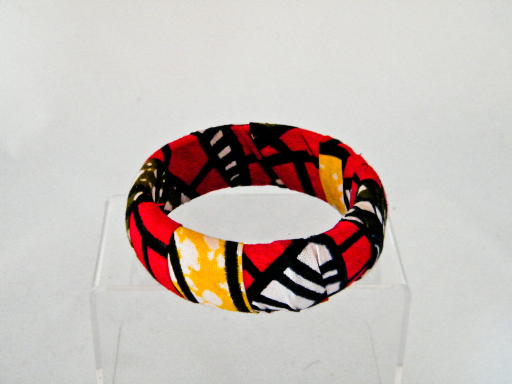 Binah Ankara Medium Bangle Bracelet