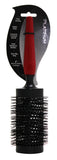 "Platinum 2"" Static Free Thermal Brush"