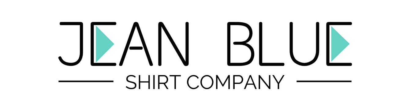 Jean Blue Shirt Co.