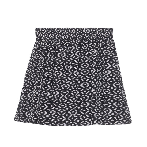 Denez Summer Skirt | BOAM (France)
