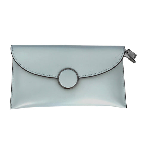 Clutch Button Purse | Sophia Delli (France)