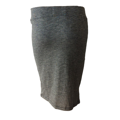 Grey Jona Skirt | CARS (Netherlands)