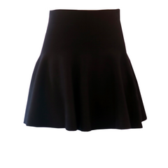 Ophelia Skater Skirt, Navy Skater Skirt, Million X, Skater skirt, Teen Fashion
