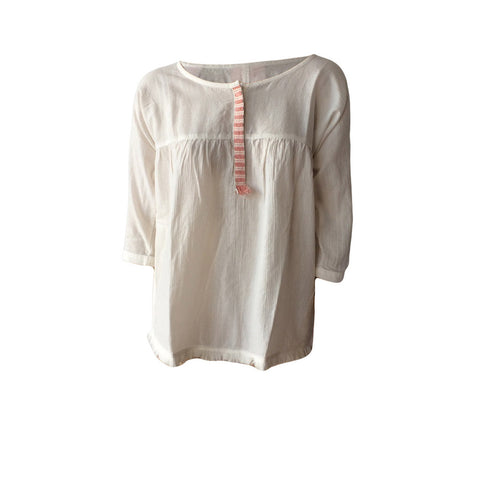 Beach Tunic | Scotch & Soda (Netherlands)