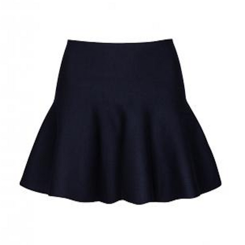 Ophelia Skater Skirt | Million X (Germany)