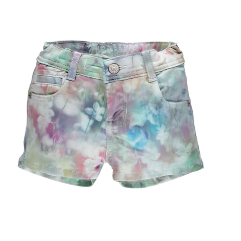 Daisy Shorts | SevenOneSeven (Belgium) - SIZE 12 ONLY