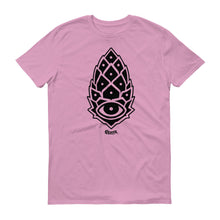 Load image into Gallery viewer, Pineal Gland Mens Shirt - Joshua Oliveira
