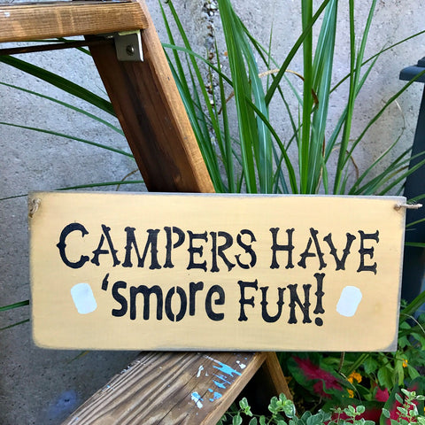 Products Tagged Camp Signs Woodticks Woodn Signs