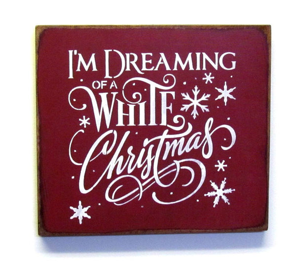 I'm Dreaming Of A White Christmas, Wooden Christmas Sign. Connective Tissue Signs. Schizoaffective Disorder Signs Of Stroke. Telltale Signs. Poem Signs. Lover Lettering. Cute Laptop Stickers. Egyptian God Murals. Subtlety Signs Of Stroke