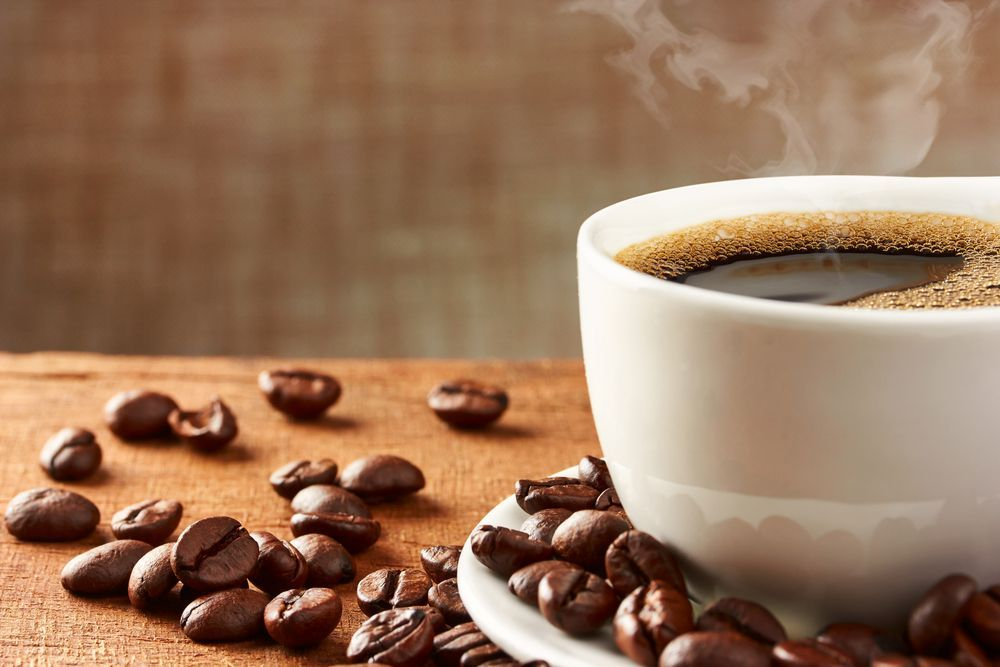 coffee-benefits-beans-table