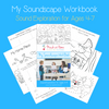 My Soundscape Workbook