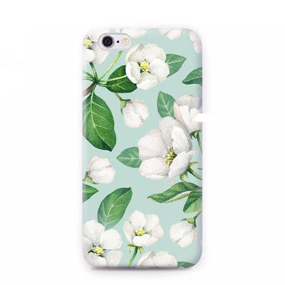 MINZ Sakura - iPhone Case - Minz - 1