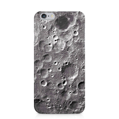 MINZ Moon Rock - iPhone Case - Minz - 1