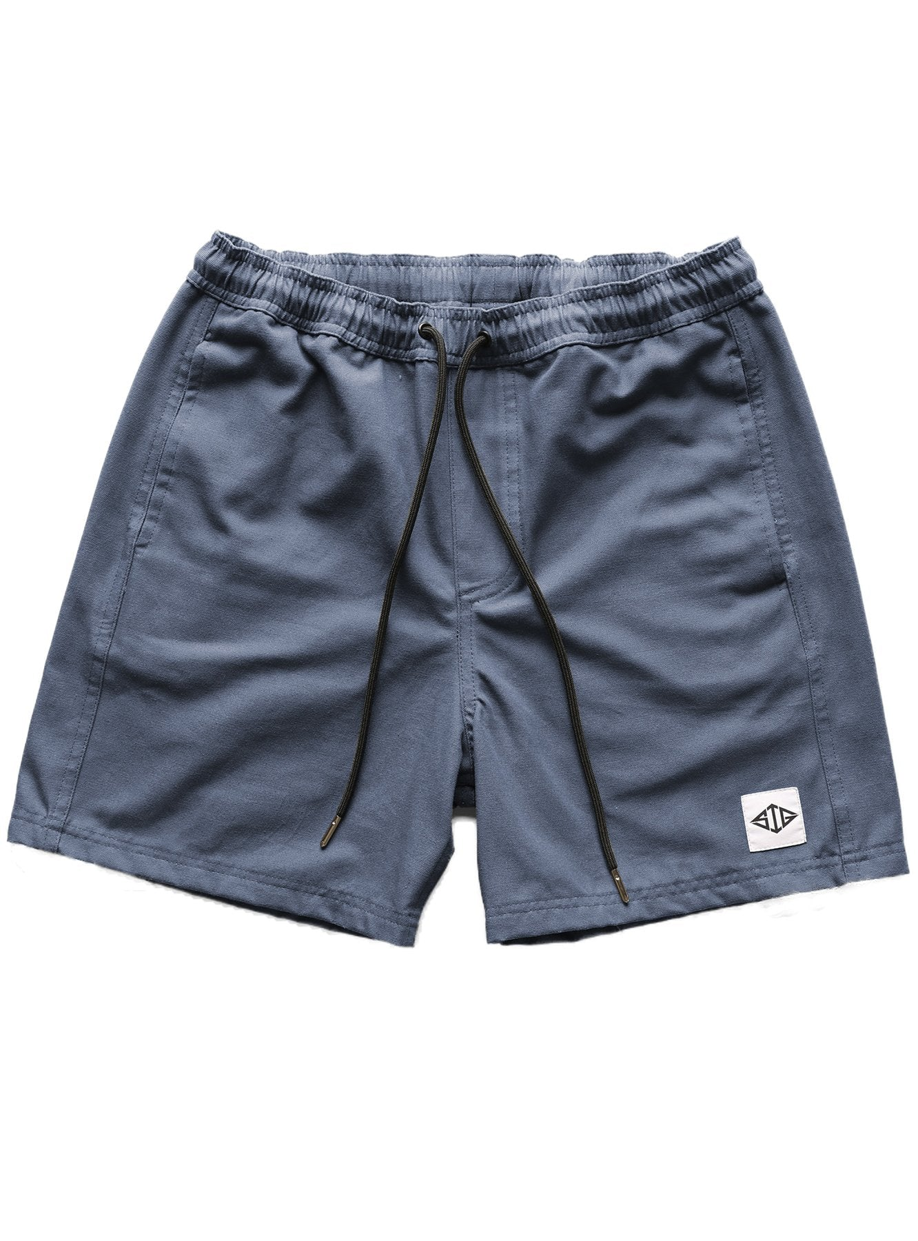 Ditch the leg-prisons this spring; Signature's giving you go-to shorts