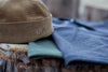 signature clothing mens hats and accessories