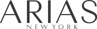 Arias New York