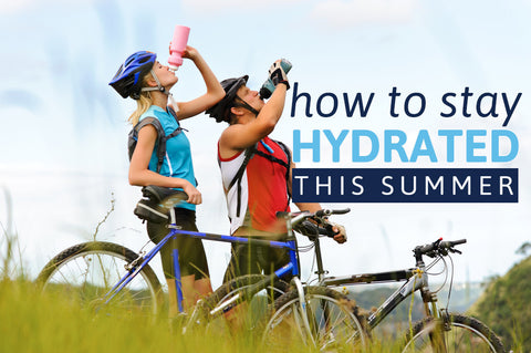 How-to-Stay-Hydrated-This-Summer