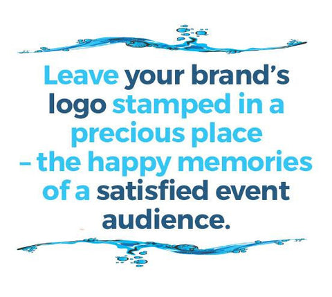 Leave-brand-logo-stamped-in-customers-memory