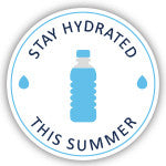 Stay-Hydrated-This-Summer