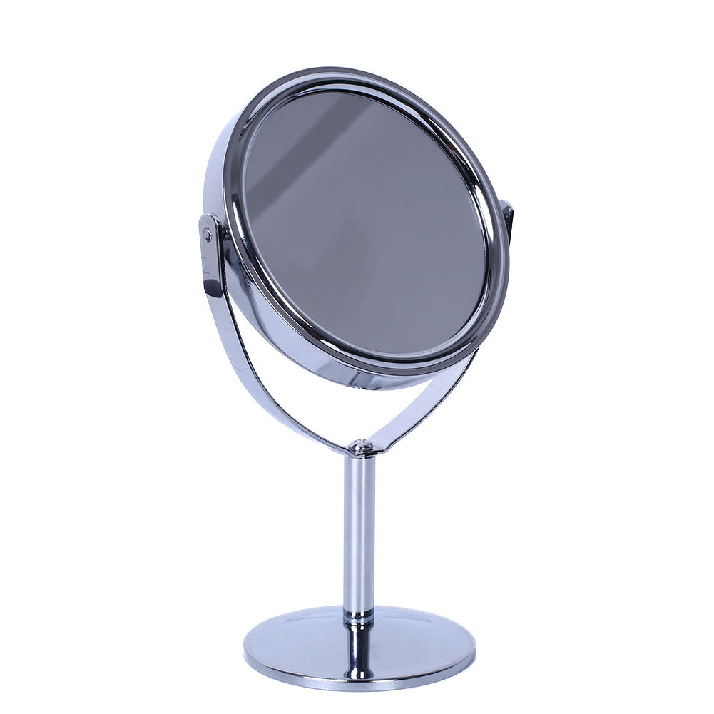 Table Cosmetic Mirror