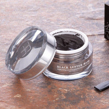 Magnetic Mineral-Rich Face Mask