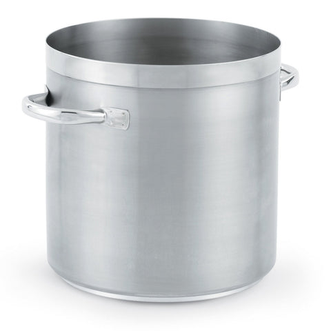 Vollrath Centurion Induction-Ready Stock Pot