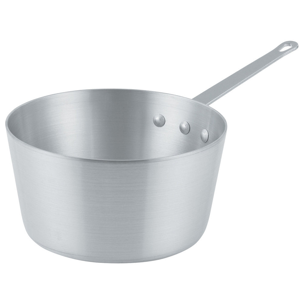 Vollrath Arkadia Sauce Pan
