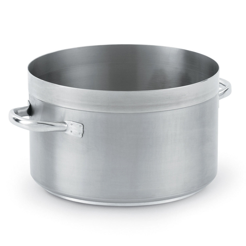 Vollrath Centurion Induction Ready Sauce Pot