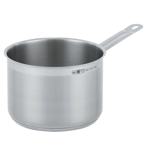 Vollrath Optio Saute Pan