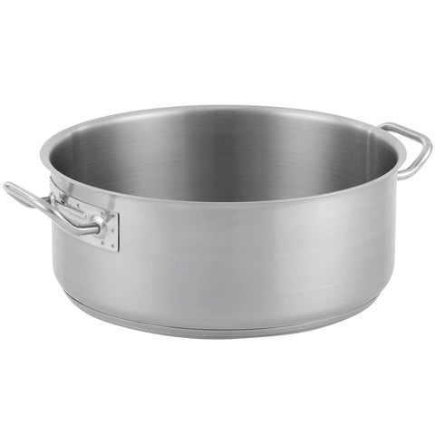 Vollrath Optio Brazier