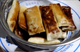 Pork Lumpia Dutch Oven