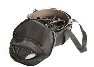 Mega Carry Bag for Dutch Oven + Tools