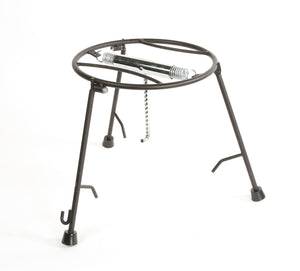 Lid Holder & Serving Stand - TV Special Price