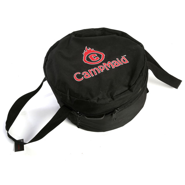 Mega Carry Bag for Dutch Oven